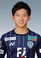20_Yuji-KITAJIMA