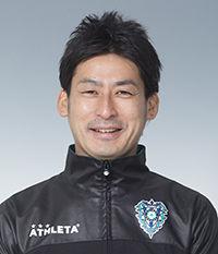 「中津留奨吾スクールコーチ」の画像検索結果