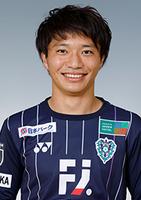 20_Kaito-KUWAHARA