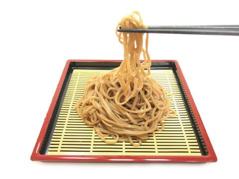 01カラダに優しいラーメン!【2食入り★今までにない!新感