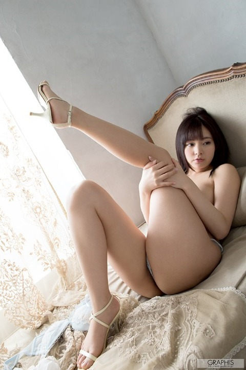 ayano_nana_3780-049s