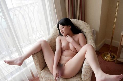 tsukino_kokoro_3767-037s