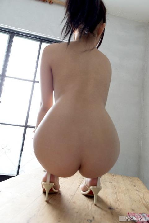 ayano_nana_3780-037s
