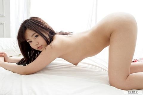 ayano_nana_3780-016s