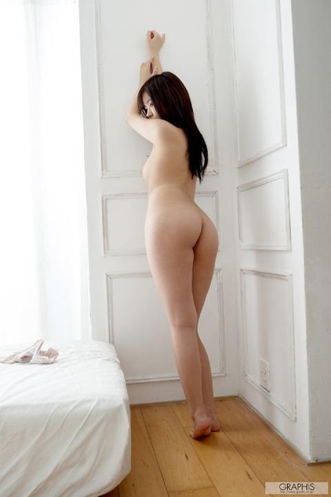 ayano_nana_3780-012s