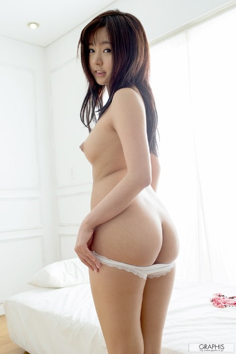 ayano_nana_3780-020s