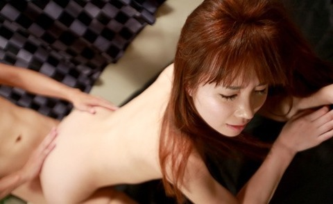 miyano_yukana_3770-055s