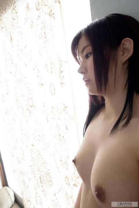 ayano_nana_3780-059s