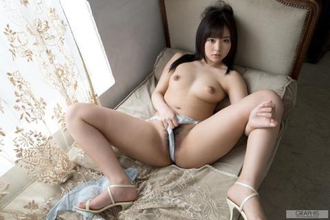ayano_nana_3780-051s