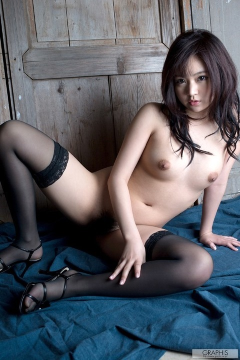 ayano_nana_3780-086s