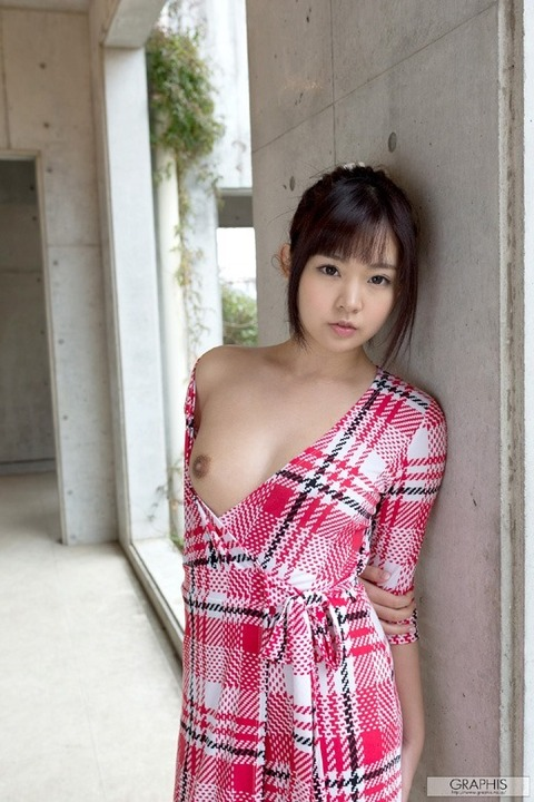 ayano_nana_3780-028s