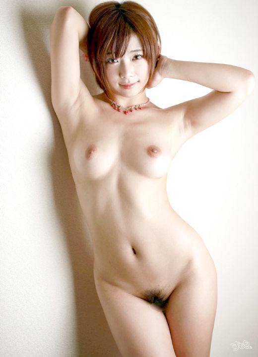 紗倉まな02