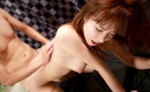 miyano_yukana_3770-056s