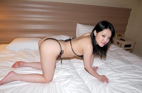 tsukino_kokoro_3767-050s