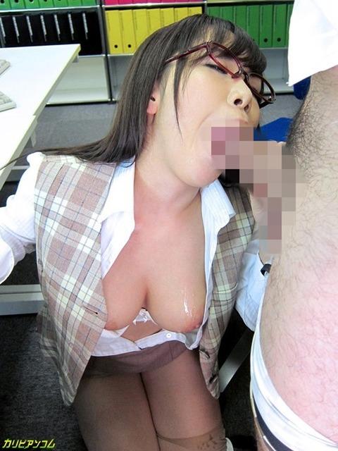 mio_mikuru_3776-150s