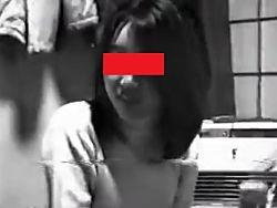 【個人撮影/無修正】これはガチ物のような気がするので赤目線・・・睡眠薬レ●プ