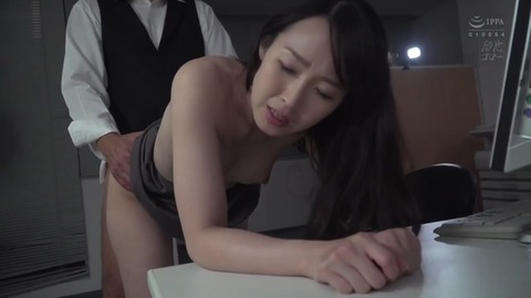 MEYD-541 NTR .mp4_002832291