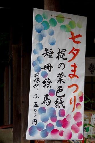 photo-2015-0704-0921-04