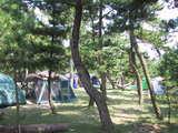吹上浜キャンプ場_3