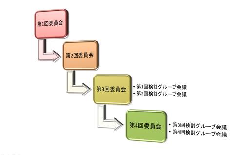 atochi_shiryou04