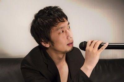 歌手と俳優で両方結果残したのって福山雅治と織田裕二くらいだよな