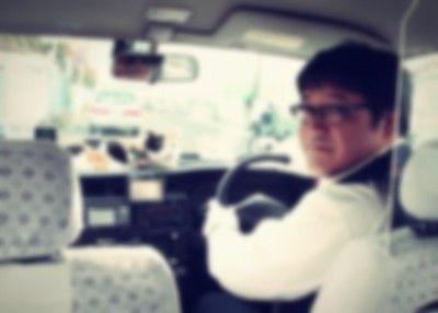【名言】京都のタクシー運ちゃんが教えてくれた言葉に号泣RT2.7万いいね2.9万