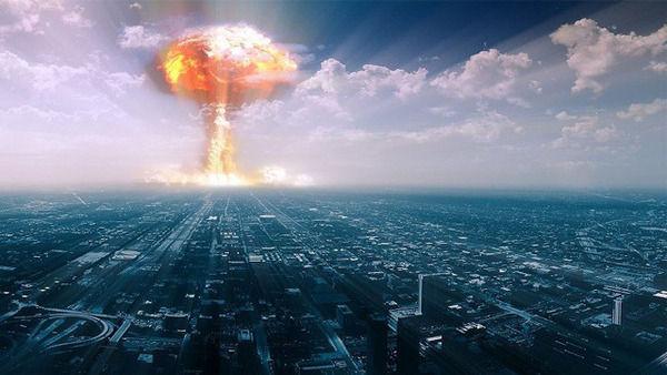 【シャレならん】かつて沖縄で核ミサイルが発射されていた!!!