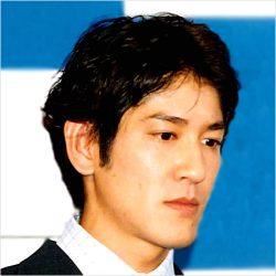 【悲報】ココリコ・田中直樹の離婚を決定付けたブチギレ事件がこちら・・・・・・