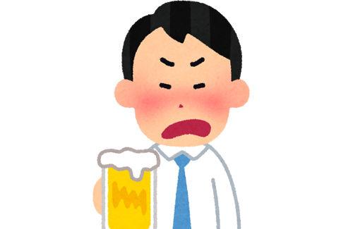 【大阪】小学校の首席教諭、酔っ払った状態で家庭訪問 → 担任する男児をボコボコにする