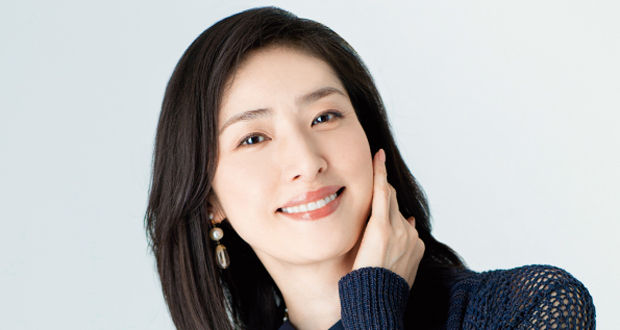 女優・天海祐希さん「アヒル口や顔をゆらす女性は理解できない、バッカじゃないの」