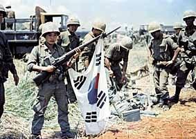 ベトナム戦争で韓国軍に民間人虐殺されたベトナム、日本を責める韓国を見て「私たちも声を上げなければ」