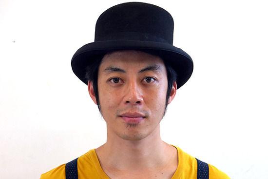【悲報】キンコン西野さん、収録中ブチ切れて帰宅wwwww