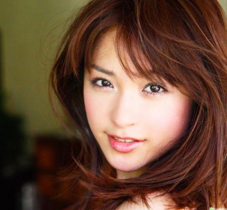 【画像】元AV女優で人妻のみひろさん(35)の現在、ガチで可愛すぎるwwwwwwwww