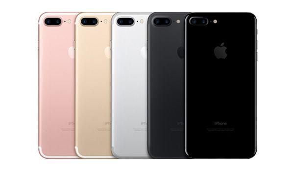 【悲報】 iPhone、減産へ 最新機種が伸び悩み