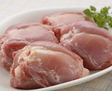 【悲報】鶏ムネ肉さんどうあがいてもまずい