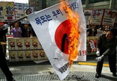 【10代の疑問】なぜ韓国があんなに『日本の敵』なのかわからん 仲良くできんもんなん?