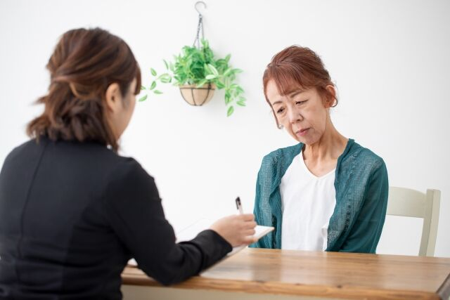 【悲報】 年金を75歳からの繰り下げ受給にするとむしろ損をすることが判明