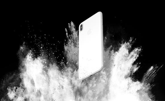 【やばい】今年出ると噂の『iPhone8』がはやくも入手困難確定!?年内の出荷台数が7の1/6以下