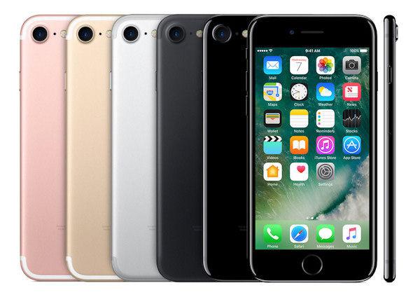 【悲報】『iPhone』史上一番のハズレ端末が決定するwww