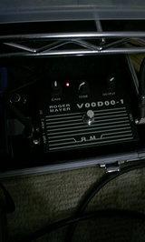 6b5a0c36.JPG