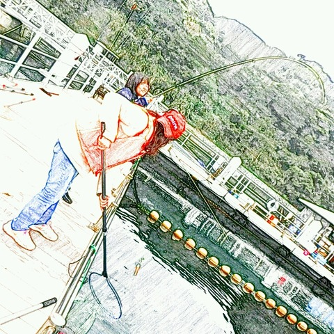 SketchGuru_20170413171605