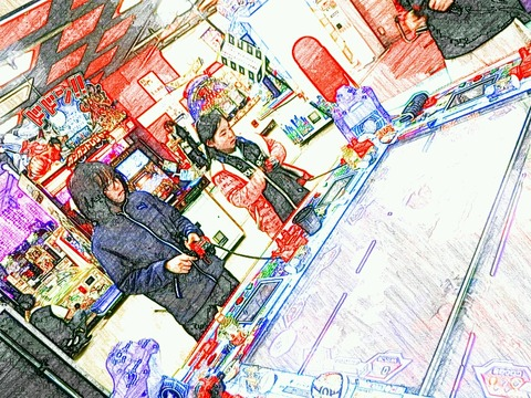 SketchGuru_20170115081438