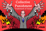 Collective_Punishment_by_Latuff2