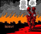 Lidice_1942_Beirut_2006_by_Latuff2