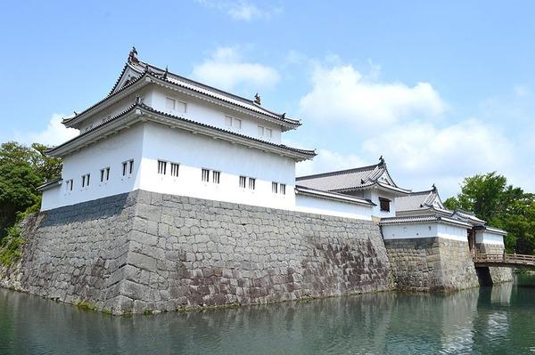 Sunpu-castle_tatsumi-yagura