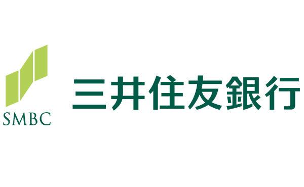 住宅ローン金利、三井住友銀が週内にも引き下げ
