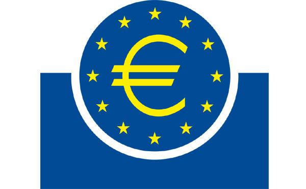 ECBが追加緩和、3主要金利すべて引き下げ 量的緩和も拡大