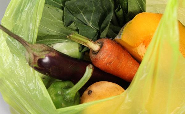 消費者物価指数マイナスのウソ 「生鮮食品」急騰が家計を直撃