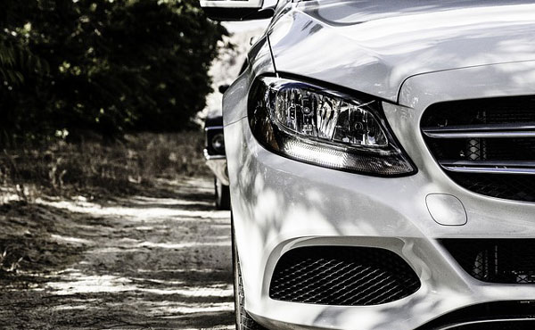 米国でサブプライム自動車ローン急増、2006年とほぼ同じ水準に 米当局が警鐘