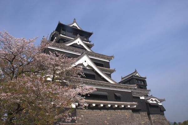 Kumamoto_castle_熊本城_(458751548)